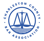 Charleston+County+Bar+Association+
