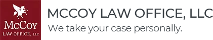 McCoy Law Office, LLC.