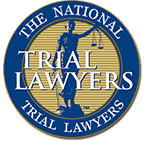 The+National+Trial+Lawyers+